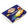 Сыр плавленый «President» лёгкий сливочный   200 г