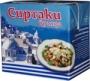 Сиртаки, рассольный для греческого салата   200 г