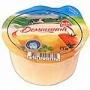 Сыр домашний «Arla»   400 г