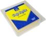 Сыр Гауда слайсы   500 г