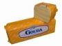 Сыр брус «Гауда»   1 кг