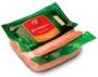 Сосиски Баварские с сыром «Пит-продукт»   1 кг