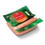 Сосиски Баварские с сыром «Пит-продукт»   336 г