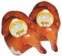 Полутушка цыпленка «Побег из курятника» «Царицыно, к/в»   1 кг