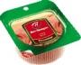 Колбаса Ветчинная вареная нарезка «Пит-продукт» нарезка   300 г
