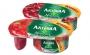 Йогурт  Активиа  DANONE 3,5%, 130 г вишня