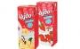 Молоко ЧУДО 2% 200 г клубника