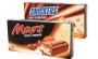 Набор мороженого MARS, 41,8 г х 6 шт