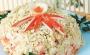Салат Неженка 100 г с крабовыми палочками