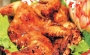 Цыплята-табака  в красном вине 100 г